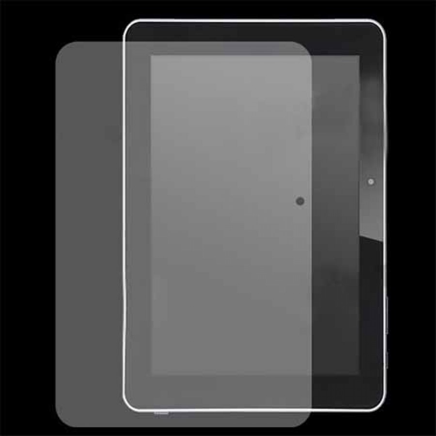 "Пленка EGGO для планшета Anod 7"""