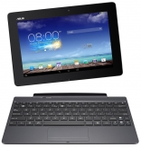 ASUS New Transformer Pad (TF701T-1B033A)