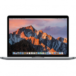 "Apple MacBook Pro 15"" Space Gray (Z0UC0000D) 2017"