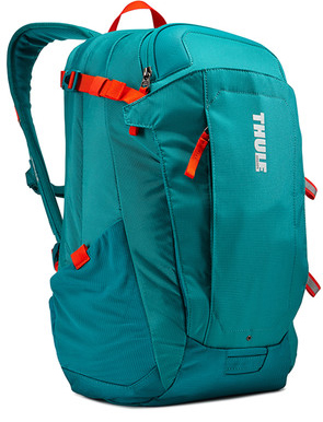 "Backpack THULE EnRoute 2 Triumph 15"" Daypack (Bluegrass) - ITMag"