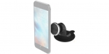 iOttie iTap Magnetic Dashboard Car Mount Holder (HLCRIO153)