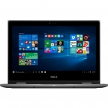 Dell Inspiron 5368 (I13345NIW-46) Gray
