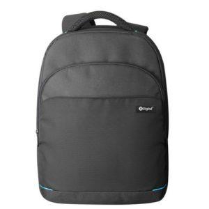 Рюкзак для ноутбука X-Digital Carato 416 Black (ACT416B)