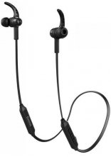 Bluetooth гарнитура Baseus Encok S06 Black (NGS06-01)