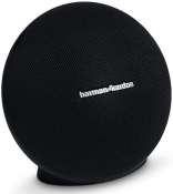 Harman/Kardon Onyx Mini Black (HKONYXMINIBLK)