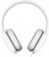 Xiaomi Mi Headphones Light (Comfort) White