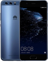HUAWEI P10 Plus 64GB Blue UA UCRF