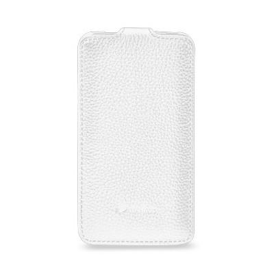 Чехол XMART Professional для HTC One X White