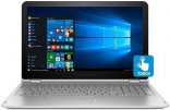 HP Envy x360 15-W267CL (X7U25UA)