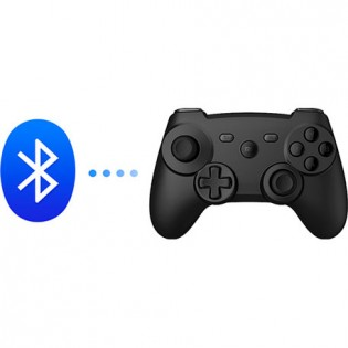 Xiaomi Mi Game Bluetooth Controller - ITMag