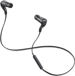 Plantronics BackBeat GO 2 (Black) - ITMag