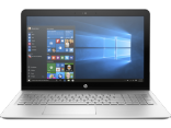 HP ENVY 15-AS168NR (X7V44UA)