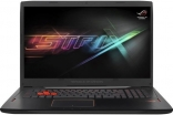 ASUS ROG GL702VS (GL702VS-GB106T) Black