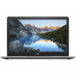 Dell Inspiron 17 5770 Silver (57i58S1H1R5M-WPS)
