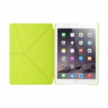 LAUT Origami Trifolio for iPad Air 2 Green (LAUT_IPA2_TF_GN)