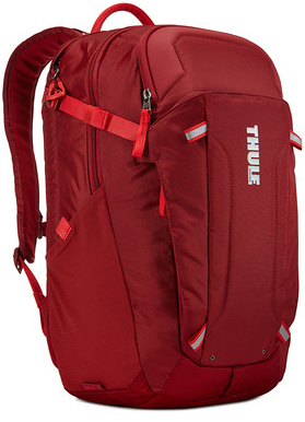 Backpack THULE EnRoute 2 Blur Daypack (RED FEATHER) - ITMag