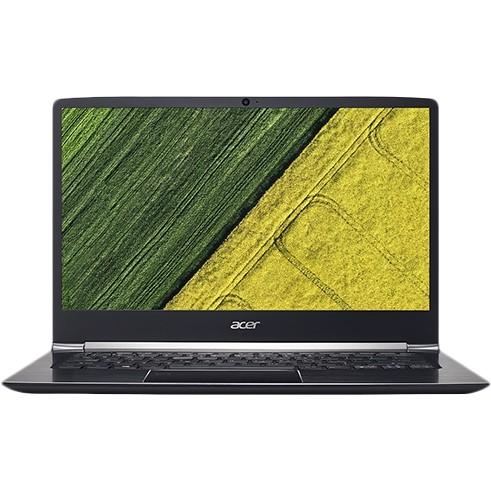 Acer Swift 5 SF514-51-58K4 (NX.GLDEP.001)