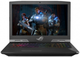 ASUS ROG G703GS (G703GS-WS71)