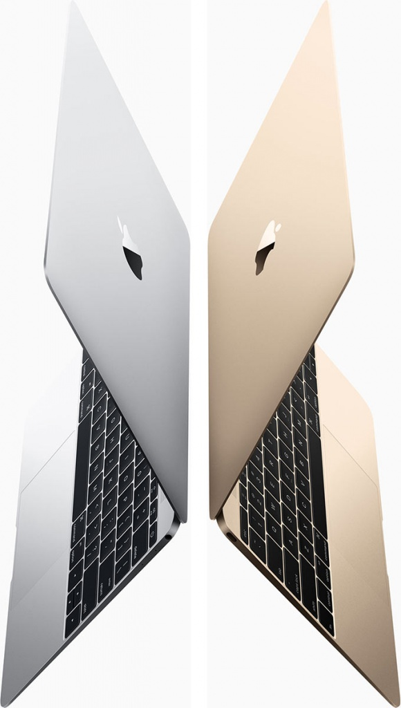 03-12-inch-MacBook-Air.jpg