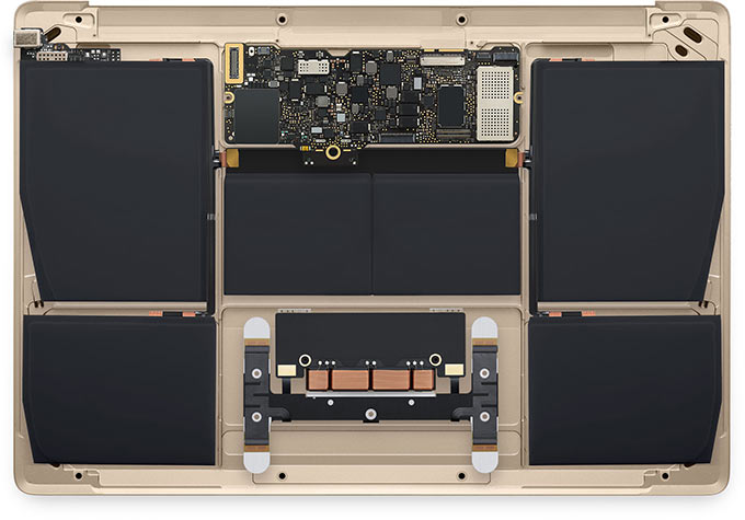 10-12-inch-MacBook-Air.jpg