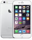 Apple iPhone 6 16GB Silver (Factory Refurbished) - ITMag