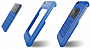 ELARI CardPhone Case for iPhone 6 Plus Blue (LR-CS6PL-BL) - ITMag, фото 4