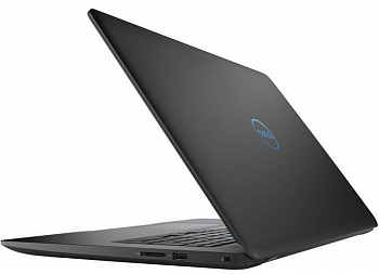 Dell G3 17 3779 (G37716S3NDW-60B) - ITMag
