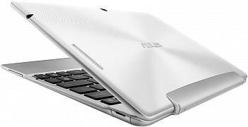 Док-станция ASUS Eee Pad Transformer TF300 Mobile Docking White - ITMag