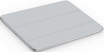 Apple Smart Cover для iPad mini Light Gray (MD967) - ITMag