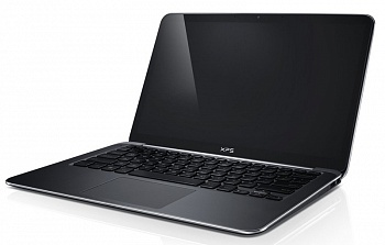 Dell XPS 13 Ultrabook (X378S2NIW-14) - ITMag