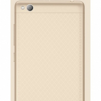 Xiaomi Redmi 3 (Fashion Gold) - ITMag