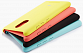 Xiaomi Case for Redmi Note 3 Yellow 1154900020 - ITMag, фото 4
