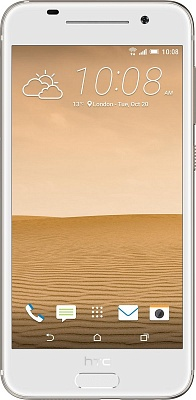 HTC One (A9) 32GB (Gold) - ITMag