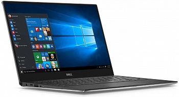 Dell XPS 13 9360 (9360-0299) - ITMag