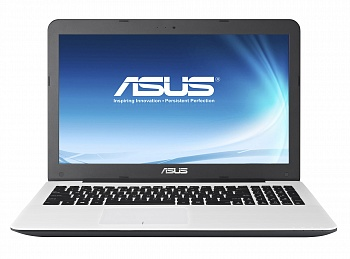 ASUS X552MJ (X552MJ-SX041D) - ITMag