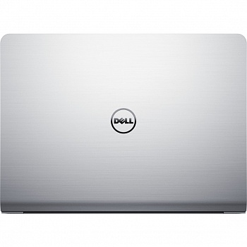 Dell Inspiron 5547 (I55545NDL-34) Silver - ITMag
