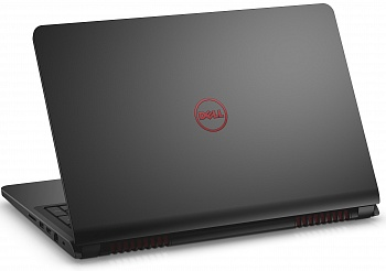 Dell Inspiron 7559 (I755810NDW-46) - ITMag