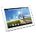 Acer Iconia Tab 10 A3-A20 32GB White (NT.L5EAA.001) - ITMag, фото 2