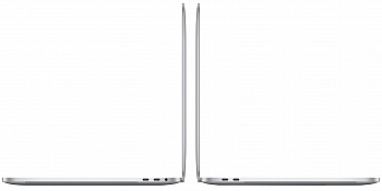 "Apple MacBook Pro 15"" Silver (MLW82) 2016 - ITMag"