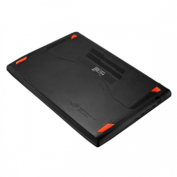 ASUS ROG GL502VY (GL502VY-DS71) - ITMag