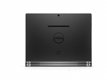 Dell Venue 10 7040 - ITMag