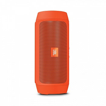 JBL Charge 2 Plus Orange (CHARGE2PLUSORGEU) - ITMag