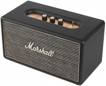 Marshall Acton Black (4090986) - ITMag