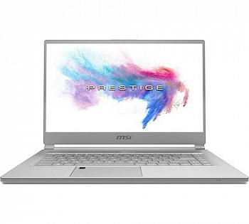 MSI P65 8RE Creator (P658RE-020US) - ITMag