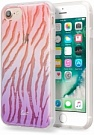 Чехол LAUT OMBRE для iPhone 7 - Pink (LAUT_IP7_O_P) - ITMag