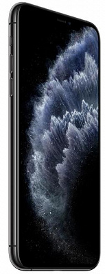 Apple iPhone 11 Pro 64GB Space Gray (MWC22) - ITMag