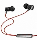 Monster Beats iBeats HTC Sensation special b.p.-edition black - ITMag