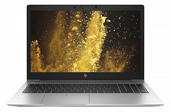 HP EliteBook 850 G6 Silver (6XD79EA) - ITMag