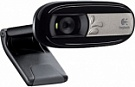 Logitech Webcam C170 (960-000760) - ITMag
