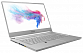 MSI P65 8RE Creator (P658RE-020US) - ITMag, фото 5